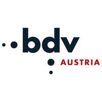 bdv austria plädiert für eine gerechtere Arbeitsteilung