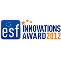 ESF Innovationsaward 2012 – Einreichung bis 28.9. möglich