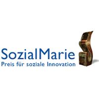 SozialMarie 2014 – Einreichungen bis 21. Jänner möglich