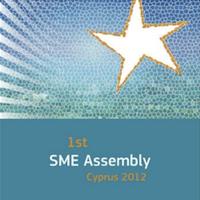 Soziale Unternehmen im Fokus der Europäischen Kommission