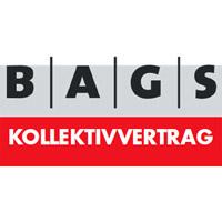 BAGS KV 2014: Verhandlungen bringen 2,5 % mehr Lohn und Gehalt