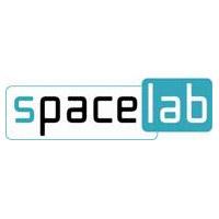 Spacelab im Finale