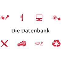 bdv austria präsentiert Datenbank Sozialer Unternehmen