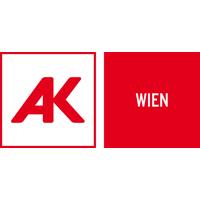 """""""Arbeitsmarkt im Fokus"""" – eine neue Analysereihe der AK Wien"""