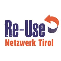 Re-Use Netzwerk Tirol – Pilotphase läuft an