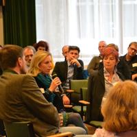 Bericht zur PersonalentwicklerInnen-Tagung 2013 mit Unterlagen zum Download