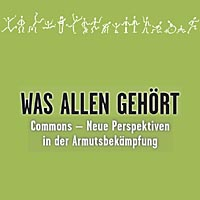 Cover_Was-allen-gehoert