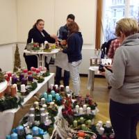 """Produkte mit """"Mehrwert"""" zu Weihnachten schenken"""