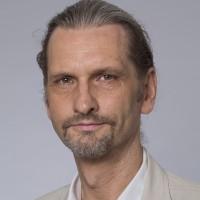 RepaNet: Engagement mit Dreifach-Nutzen