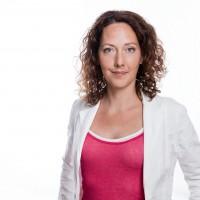 """Judith Pühringer: """"Kein Hartz IV in Österreich!"""""""
