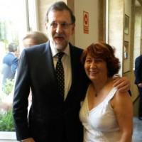 Spanien stärkt seinen Sozialen Unternehmen den Rücken