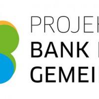 Bank für Gemeinwohl: Die Meilensteine auf dem Weg zur Entstehung