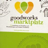 Neuer Online-Shop für sozial produzierte Waren in den Startlöchern