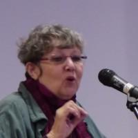 Psychotherapeutin Rotraud A. Perner: Plädoyer für den Mut zur Wahrheit