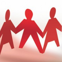 KV-Verhandlungen bringen den Beschäftigten ein Plus von 1,35 Prozent