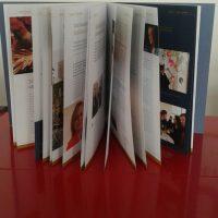 FestschriftWeb