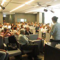 EPP-Abschlusskonferenz in Portugal stärkt portugiesischer Sozialwirtschaft den Rücken