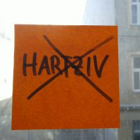 Warum Hartz IV kein Beispiel für die österreichische Arbeitsmarktpolitik ist