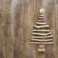 Zu Weihnachten ganz oben auf der Wunschliste: ein fixer Arbeitsplatz