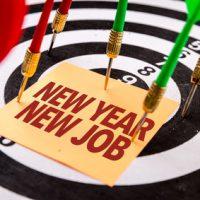 arbeit plus schlägt Maßnahmenmix für mehr Arbeitsplätze im Jahr 2017 vor