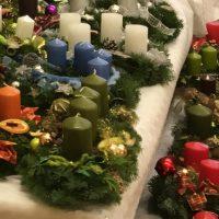 Unser Tipp: Geschenke mit Mehrwert unterm Weihnachtsbaum