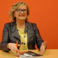 """Manuela Vollmann im Interview: """"Erwerbslosigkeit ist nicht gleich Arbeitslosigkeit"""""""