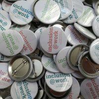 inclusion@work: Vielfalt für Unternehmen und Frauen
