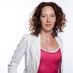 Judith Pühringer