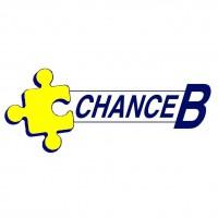 Logo der Chance B