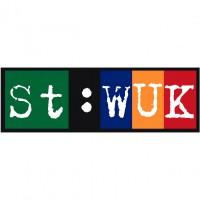 St:WUK Arbeitsstipendien 2013