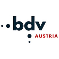 bdv austria Artikelbild