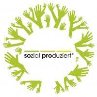 SoPro – Innovative Nachhaltige Produkte und Dienstleistungen aus Sozialen Unternehmen