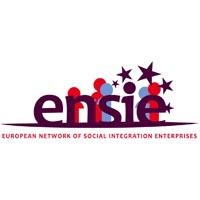 EU startet öffentliche Konsultation zu Crowdfunding