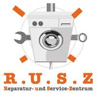 "R.U.S.Z. startet Reparatur Café ""schraube14"" in Wien"