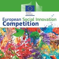 Social Innovation Competition: Einreichungen bis 11. Dezember möglich