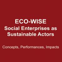 Soziale Integrationsunternehmen als Akteure der Nachhaltigkeit