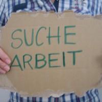 """Zum Tag der Arbeitslosen: """"Niemand darf am beruflichen Abstellgleis landen"""""""