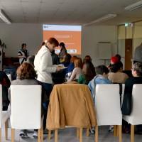 """Bereicherndes """"Vierländer-Treffen"""" in der Steiermark"""
