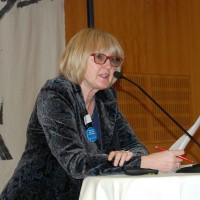 """10. Armutskonferenz: """"Marshall Plan für Europa"""""""