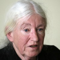 """Soziologin Frigga Haug möchte """"Teilzeitarbeit für alle"""""""