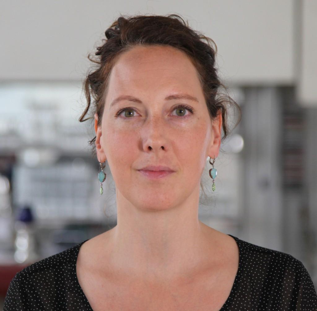 JudithPuehringer01