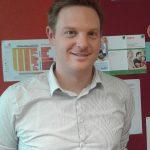 """""""Die Teilnehmerinnen und Teilnehmer sind topmotiviert"""", sagt Matthias Amann von start2work."""