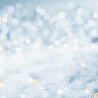 Das arbeit plus-Team wünscht Ihnen/Dir schöne Weihnachtsfeiertage!