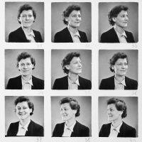 Marie Jahoda: Arbeitslose bei der Arbeit – der kaum bekannte Nachfolger zur Marienthal-Studie