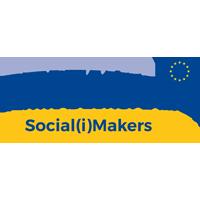 Social(i)Makers