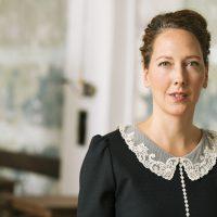 """Judith Pühringer im Interview in Arbeit & Wirtschaft: """"Entwürdigendes Signal"""""""