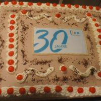 Arbeit, die Sinn macht: Happy Birthday, IAB!