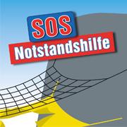 SOS Notstandshilfe