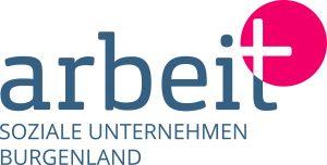 Logo der BBS