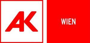 Logo der Arbeiterkammer Wien